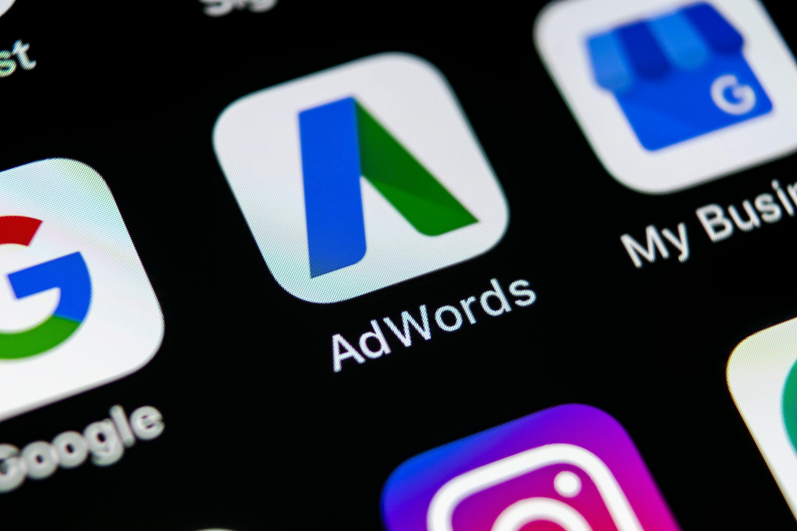 Le référencement payant : nos conseils pour vos campagnes Adwords ?