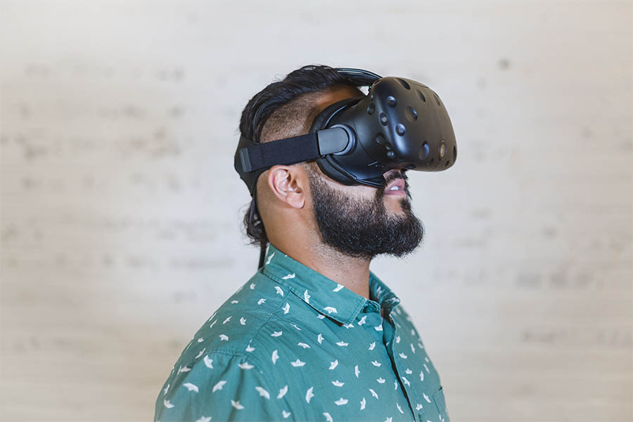 casque-realite-virtuelle