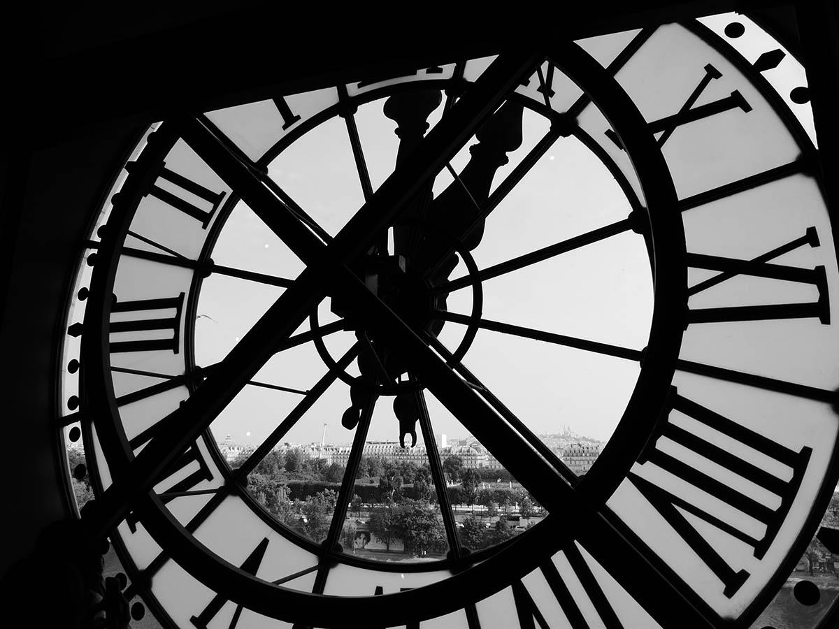 projection-court-long-terme-du-temps