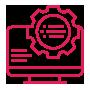 pictogramme site internet
