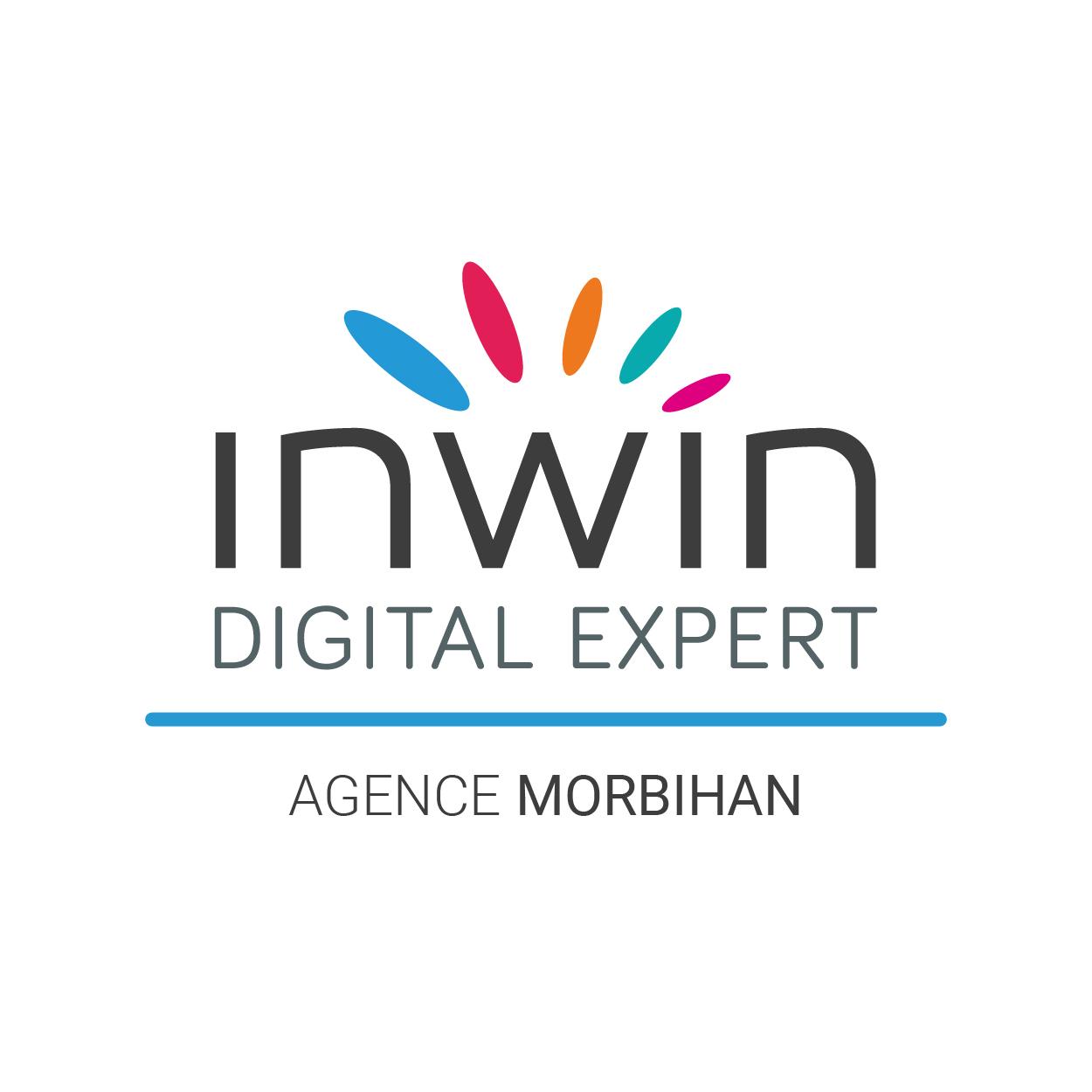 Inwin Morbihan
