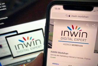 Expert agence digitale